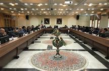 تاكيد شوراي فني استان بر توانمندسازي دفاتر فني دستگاه هاي اجرايي