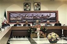 سند توسعه شهرستان خوانسار به تصويب رسيد