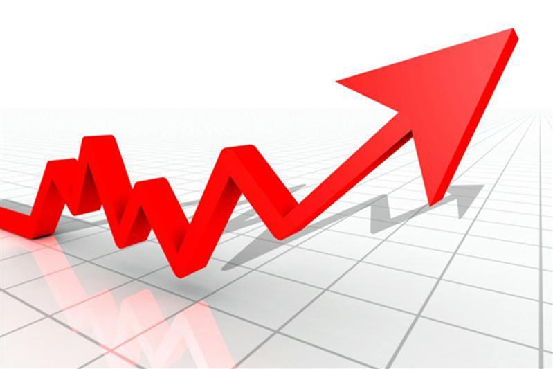 نرخ تورم ماهيانه شهري و روستايي آبان1396 منتشر گرديد